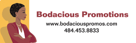 Bodacious Promotions